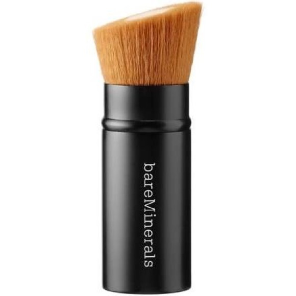 bareMinerals Other - bareMinerals BARERO Core Coverage Brush
